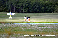 Name: FlyingGiantRCGroupsDSC_0043.jpg Views: 259 Size: 156.5 KB Description:
