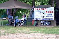 Name: FlyingGiantRCGroupsDSC_0044.jpg Views: 260 Size: 205.9 KB Description: