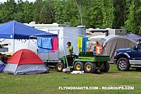 Name: FlyingGiantRCGroupsDSC_0048.jpg Views: 241 Size: 228.5 KB Description: