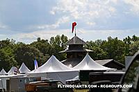 Name: FlyingGiantRCGroupsDSC_0052.jpg Views: 239 Size: 164.4 KB Description: