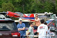 Name: FlyingGiantRCGroupsDSC_0057.jpg Views: 256 Size: 163.2 KB Description: