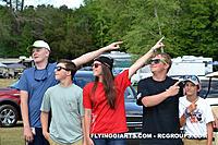 Name: FlyingGiantRCGroupsDSC_0060.jpg Views: 273 Size: 194.1 KB Description: