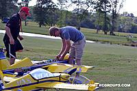 Name: FlyingGiantRCGroupsDSC_0062.jpg Views: 246 Size: 200.4 KB Description: