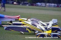 Name: FlyingGiantRCGroupsDSC_0064.jpg Views: 256 Size: 159.9 KB Description: