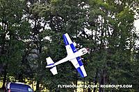 Name: FlyingGiantRCGroupsDSC_0065.jpg Views: 242 Size: 255.0 KB Description: