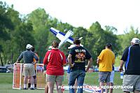 Name: FlyingGiantRCGroupsDSC_0067.jpg Views: 243 Size: 153.1 KB Description: