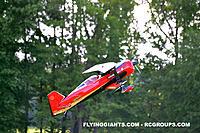 Name: FlyingGiantRCGroupsDSC_0068.jpg Views: 256 Size: 197.7 KB Description: