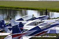 Name: FlyingGiantRCGroupsDSC_0069.jpg Views: 238 Size: 144.2 KB Description: