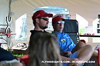 Name: FlyingGiantRCGroupsDSC_0072.jpg Views: 237 Size: 119.0 KB Description: