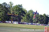 Name: FlyingGiantRCGroupsDSC_0076.jpg Views: 237 Size: 213.2 KB Description: