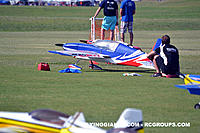 Name: FlyingGiantRCGroupsDSC_0077.jpg Views: 228 Size: 174.1 KB Description: