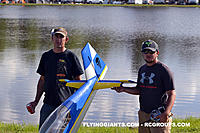 Name: FlyingGiantRCGroupsDSC_0079.jpg Views: 225 Size: 166.1 KB Description: