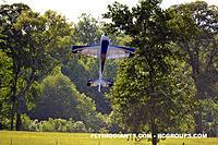 Name: FlyingGiantRCGroupsDSC_0114.jpg Views: 256 Size: 304.0 KB Description: