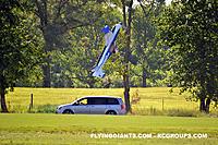 Name: FlyingGiantRCGroupsDSC_0118.jpg Views: 247 Size: 319.9 KB Description: