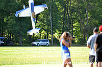 Name: FlyingGiantRCGroupsDSC_0140.jpg Views: 272 Size: 232.7 KB Description: