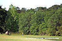 Name: FlyingGiantRCGroupsDSC_0147.jpg Views: 217 Size: 246.6 KB Description: