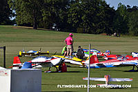 Name: FlyingGiantRCGroupsDSC_0152.jpg Views: 254 Size: 199.4 KB Description: