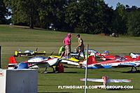 Name: FlyingGiantRCGroupsDSC_0153.jpg Views: 235 Size: 170.2 KB Description: