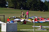 Name: FlyingGiantRCGroupsDSC_0154.jpg Views: 231 Size: 187.4 KB Description: