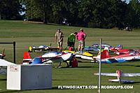 Name: FlyingGiantRCGroupsDSC_0155.jpg Views: 228 Size: 179.5 KB Description: