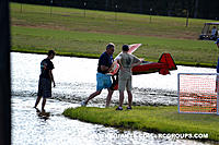 Name: FlyingGiantRCGroupsDSC_0159.jpg Views: 299 Size: 176.6 KB Description: