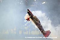 Name: FlyingGiantRCGroupsDSC_0162.jpg Views: 265 Size: 78.6 KB Description: