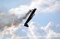 Name: FlyingGiantRCGroupsDSC_0164.jpg Views: 244 Size: 77.7 KB Description:
