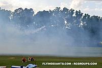 Name: FlyingGiantRCGroupsDSC_0165.jpg Views: 242 Size: 131.9 KB Description: