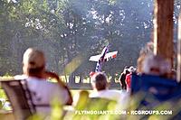 Name: FlyingGiantRCGroupsDSC_0168.jpg Views: 235 Size: 193.0 KB Description: