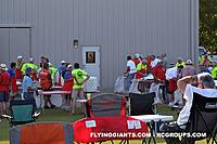 Name: FlyingGiantRCGroupsDSC_0173.jpg Views: 231 Size: 157.9 KB Description: