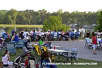 Name: FlyingGiantRCGroupsDSC_0175.jpg Views: 235 Size: 240.2 KB Description: