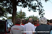 Name: FlyingGiantRCGroupsDSC_0181.jpg Views: 209 Size: 162.7 KB Description: