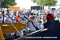 Name: FlyingGiantRCGroupsDSC_0200.jpg Views: 200 Size: 181.4 KB Description: