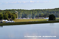 Name: FlyingGiantRCGroupsDSC_0209.jpg Views: 192 Size: 145.5 KB Description: