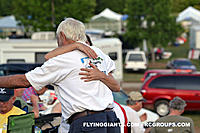 Name: FlyingGiantRCGroupsDSC_0211.jpg Views: 187 Size: 135.4 KB Description: