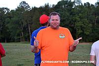 Name: FlyingGiantRCGroupsDSC_0218.jpg Views: 194 Size: 118.4 KB Description: