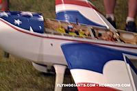 Name: FlyingGiantRCGroupsDSC_0225.jpg Views: 191 Size: 123.9 KB Description: