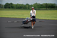 Name: RCGROUPS FLYINGGIANTScoverage DSC_0005.jpg