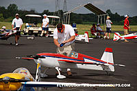 Name: RCGROUPS FLYINGGIANTScoverage DSC_0014.jpg