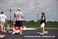 Name: RCGROUPS FLYINGGIANTScoverage DSC_0019.jpg