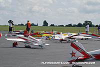 Name: RCGROUPS FLYINGGIANTScoverage DSC_0020.jpg