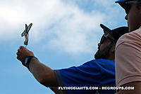 Name: RCGROUPS FLYINGGIANTScoverage DSC_0027.jpg