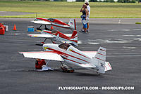 Name: RCGROUPS FLYINGGIANTScoverage DSC_0043.jpg