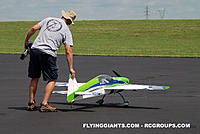 Name: RCGROUPS FLYINGGIANTScoverage DSC_0049.jpg