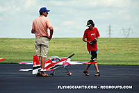 Name: RCGROUPS FLYINGGIANTScoverage DSC_0053.jpg