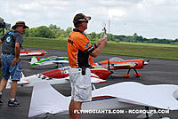 Name: RCGROUPS FLYINGGIANTScoverage DSC_0060.jpg