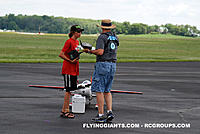 Name: RCGROUPS FLYINGGIANTScoverage DSC_0061.jpg