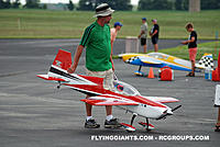 Name: RCGROUPS FLYINGGIANTScoverage DSC_0064.jpg