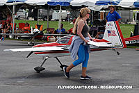 Name: RCGROUPS FLYINGGIANTScoverage DSC_0065.jpg