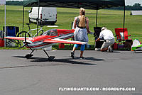 Name: RCGROUPS FLYINGGIANTScoverage DSC_0066.jpg